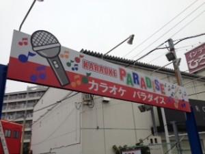 karaokeparadise1