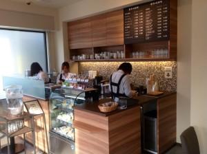 s-cafe3